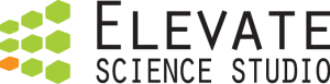 elevate-science-studio-logo